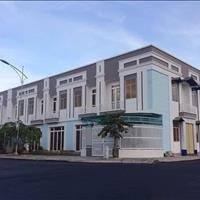 Bán nhà 1 trệt 1 lầu ngay Làng Đại học Kiến Trúc - ngân hàng cho trả góp, sổ hồng sở hữu vĩnh viễn