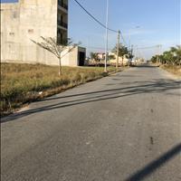 Đất nền Bình Chánh, chỉ từ 550 triệu/nền, sổ hồng riêng, bao sang tên, đường Tỉnh lộ 10