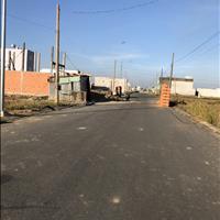 Đất nền khu trung tâm phát triển, đối diện trường học và chợ Đường, Tỉnh Lộ 10, cơ hội đầu tư