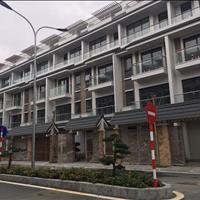 Liền kề Minori Village – Khu dân cư đúng chuẩn cuộc sống Nhật