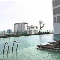 Chính chủ cần sang gấp căn hộ cao cấp tại quận 4 River Gate - Novaland