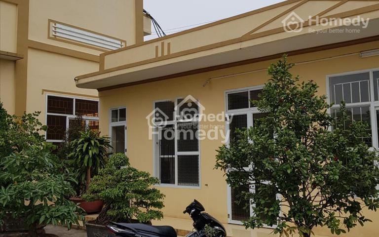 Cho thuê 2000m2 xưởng tại đường Đặng Xuân Bảng, thành phố Nam Định