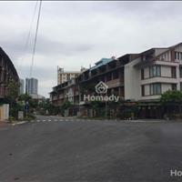 Chuyên cho thuê nhà xây thô khu Tân Triều, diện tích từ 60-100-200m2, giá từ 3-8 triệu/tháng