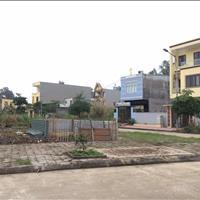 Chính chủ bán ô góc vườn hoa khu Bột Cá, Hà Khánh, Hạ Long, Quảng Ninh