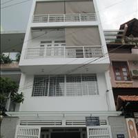 Bán nhà 163m2, mặt tiền  Phạm Hùng 1 trệt 3 lầu, 3,12 tỷ