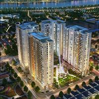 Cần tiền bán căn hộ Victoria Village, Quận 2 căn góc 68m2/3 tỷ lịch thanh toán 1% giá đầu tư
