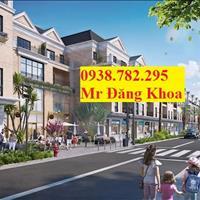 Mở bán căn hộ Dream Home Riverside giá chỉ từ 1,3 tỷ ngay mặt tiền Nguyễn Văn Linh, quận 8