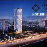 Sở hữu căn hộ 4 mặt view biển Quy Nhơn chỉ với 1,7 tỷ/căn