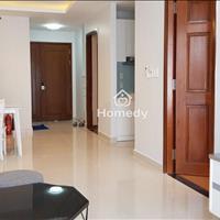 Cho thuê căn hộ Summer Square, 2 phòng ngủ, diện tích 61m2, giá 9 triệu/tháng