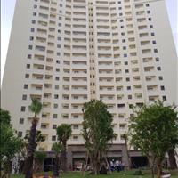 Cho thuê căn hộ có nội thất cao cấp hoặc nhà trống, không cần tốn thời gian sắm sửa, khu trung tâm