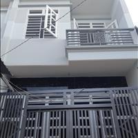Bán nhà 4x12m, xây dựng 1 lầu Võ Văn Vân 1.57 tỷ, liên hệ chính chủ