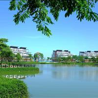 Cần bán gấp nhà liền kề, hướng Nam dự án Gamuda Gardens - Yên Sở, Hoàng Mai, Hà Nội