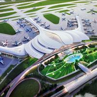 C.T Park – Khu đô thị Compound của sự thượng lưu - quận Tân Bình mới, giá chỉ từ 8 triệu/m2