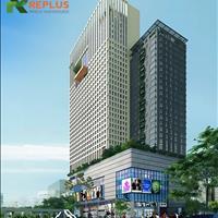Văn phòng trọn gói giá siêu rẻ - Pearl Plaza - diện tích 10 - 60m2, full tiện nghi, trang thiết bị