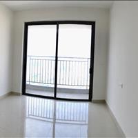 Cần bán căn hộ River Gate - Quận 4 - 3 phòng ngủ bán 5.5 tỷ - view sông - tầng cao