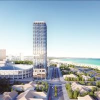 Ocean Gate Hotel and Residence, dự án đẳng cấp đáng chờ đợi nhất năm 2019