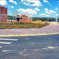 Siêu dự án New Times City - Đất sổ đỏ trung tâm thị xã Tân Uyên, giá chỉ 440 triệu, thổ cư 100%