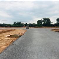 Sở hữu ngay lô đất dự án nằm ngay trục đường 36m nối dài - Giá chỉ 1.4 tỷ