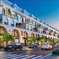 Tại sao nên đầu tư nhà phố tại Đà Nẵng lúc này - Giá rẻ, cam kết thuê lại, hỗ trợ ngân hàng