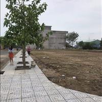 Đất dân, sau lưng chợ Vĩnh Tân, đường D3, 100m2, thổ cư 100%