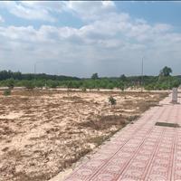 Bán đất thổ cư, giá 5,5 triệu/m2 - đã có sổ hồng riêng liên hệ Châu