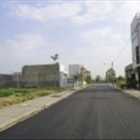Cần bán gấp, đất Nguyễn Văn Bứa, Hóc Môn, 92m2, giá 980 triệu, liên hệ gặp Bích