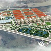 Bất động sản hot nhất năm 2019 dự án khu đô thị Him Lam Green Park – Bắc Ninh