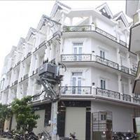 40 suất nội bộ nhà phố cực đẹp liền kề The PegaSuite, chỉ từ 8 tỷ/căn 1 trệt 3 lầu