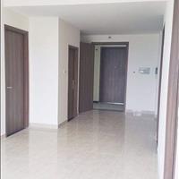 Cho thuê căn hộ Centana Thủ Thiêm 1 phòng ngủ, nội thất hoàn thiện chỉ 10.5 triệu/tháng