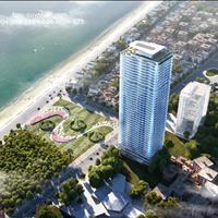 Trực tiếp bán căn hộ nghỉ dưỡng view biển trung tâm thành phố Quy Nhơn, chỉ từ 1,41 tỷ