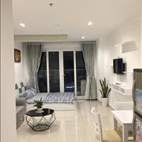 Chính chủ cho thuê căn hộ tiện ở - làm văn phòng mặt tiền đường Phổ Quang, quận Phú Nhuận