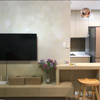 Cho thuê căn hộ Lucky Palace quận 6, 2 phòng ngủ đầy đủ tiện nghi, giá 15 triệu/tháng