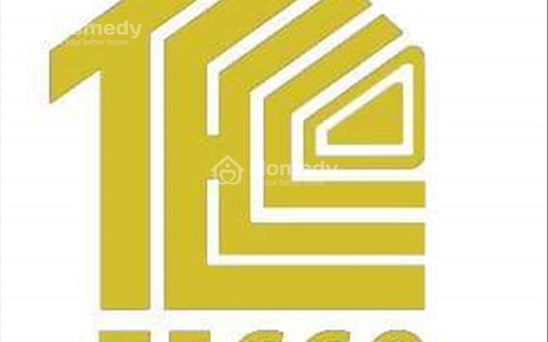 Mua căn hộ Tecco Camelia Complex một giải pháp cho lựa chọn mua nhà của bạn