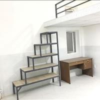 Cho thuê căn hộ dịch vụ cao cấp ở Nguyễn Sỹ Sách giá chỉ từ 4,5 triệu/tháng