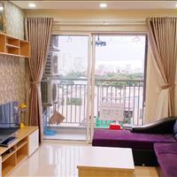 Bán căn hộ quận 4 Galaxy 9, 3 phòng ngủ, 86m2