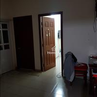 Cho thuê căn hộ chung cư 26 Nguyễn Thượng Hiền, Gò Vấp