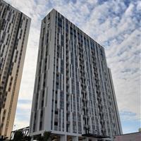 Căn hộ Centana Thủ Thiêm giá chỉ từ 1,63 tỷ, nhận nhà ở ngay