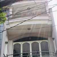 Bán nhà mặt tiền kinh doanh đường Diệp Minh Châu, Tân Phú, 4x21.6m, 2 lầu, giá 11.5 tỷ