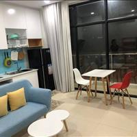 Căn hộ mới xây 45m2 1PN 1 phòng khách ban công thoáng mát Phan Xích Long, Phú Nhuận, ở ngay hôm nay