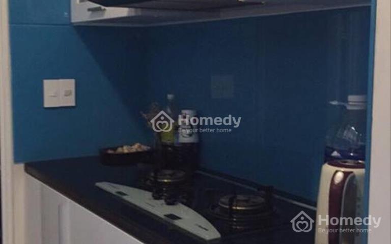 Chuyên cho thuê căn hộ chung cư Lucky Palace quận 6 giá tốt nhất thị trường