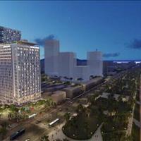 Hưng Thịnh sắp ra mắt Condotel Liberty Central Quy Nhơn quy mô lớn nhất thành phố biển