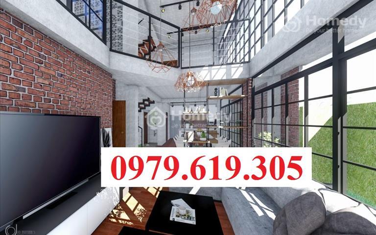 Hot, dự án nhà ở giá rẻ Ecohome 3 giá 13.6 triệu/m2