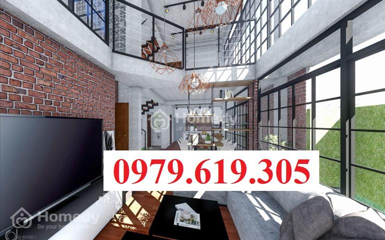 Chỉ 200 triệu sở hữu căn hộ 2 phòng ngủ dự án Nhà ở xã hội EcoHome 3, quận Bắc Từ Liêm