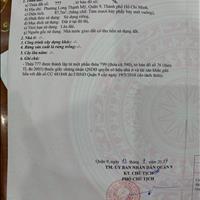 Kẹt tiền bán gấp lô C10 (lô góc) dự án Hoàng Kim cạnh đường 23 Nguyễn Xiển