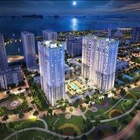 Chung cư Green Bay Garden Hạ Long, căn hộ cao cấp sát vịnh Hạ Long, sổ đỏ vĩnh viễn, chiết khấu 15%