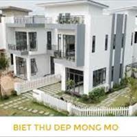 Cần tiền sang nhượng gấp căn gốc khu biệt thự Bella Villa, 2,6 tỷ/căn
