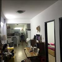 Cần bán gấp căn hộ 2 phòng ngủ 2 wc chung cư Khang Gia Gò Vấp