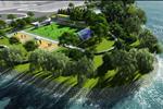 Dự án Riviera Villas - ảnh tổng quan - 20