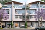 Dự án Riviera Villas - ảnh tổng quan - 13