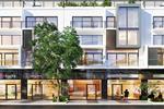 Dự án Riviera Villas - ảnh tổng quan - 27